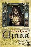 http://www.elbakin.net/plume/xmedia/fantasy/couverture/thumb/uprooted_naomi-novik.jpg