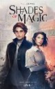 /plume/xmedia/fantasy/interviews/18/thumb/livre-shades-of-magic-2461-1_thumb.jpg
