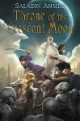 /plume/xmedia/fantasy/interviews/thumb/livre-throne-of-the-crescent-moon_thumb.jpg