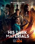 http://www.elbakin.net/plume/xmedia/fantasy/news/alcdm/BBC/thumb/his_dark_materials.jpg
