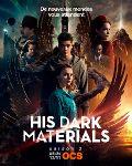 http://www.elbakin.net/plume/xmedia/fantasy/news/alcdm/BBC/thumb/his_dark_materials.jpg