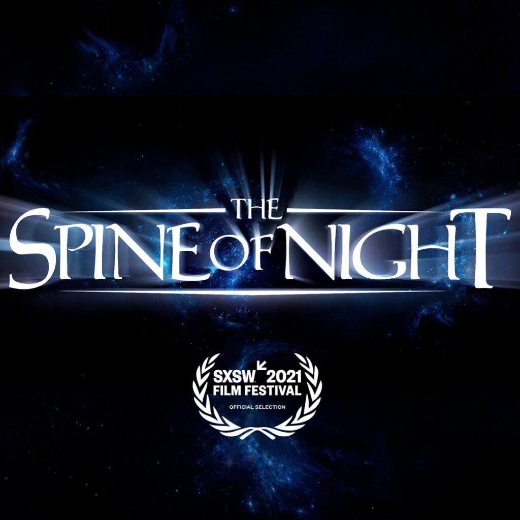Fantasy Filmfest 2021 Filme