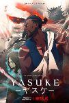 http://www.elbakin.net/plume/xmedia/fantasy/news/animation/2021/thumb/yasuke.jpg
