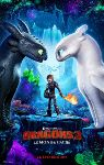 http://www.elbakin.net/plume/xmedia/fantasy/news/animation/Train_Dragon/3/thumb/dragons3affiche.jpg