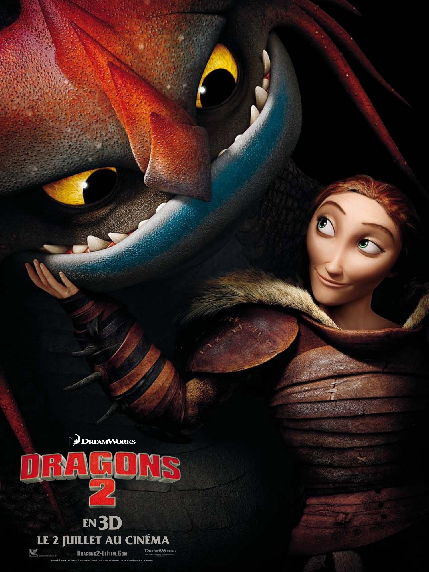 Dragons-perso-6.jpg