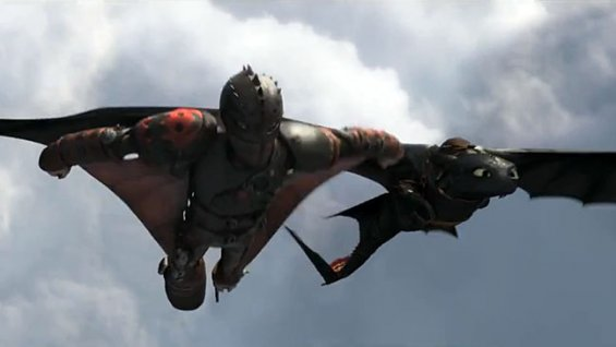 http://www.elbakin.net/plume/xmedia/fantasy/news/animation/Train_Dragon/how_to_train_your_dragon_two_a_l.jpg
