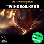 Windwalkers