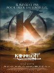 http://www.elbakin.net/plume/xmedia/fantasy/news/autres_films/Kaamelott/film1/thumb/Kaamelott-film1-affiche.jpg