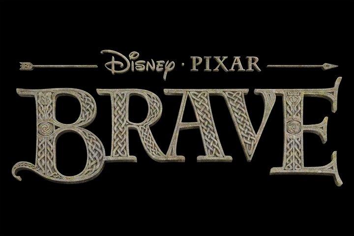 Brave-Pixar-Disney-logo-1.jpg