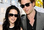 Stewart et Pattinson