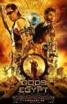 http://www.elbakin.net/plume/xmedia/fantasy/news/autres_films/gods-of-egypt/thumb/gods-egypt-poster.jpg