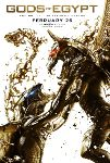 http://www.elbakin.net/plume/xmedia/fantasy/news/autres_films/gods-of-egypt/thumb/godsofegyptposter.jpg