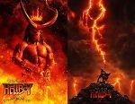 http://www.elbakin.net/plume/xmedia/fantasy/news/autres_films/hellboy/2019/thumb/helloboy-posters-reboot.jpg