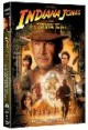 /plume/xmedia/fantasy/news/autres_films/indy/DVD/thumb/indydvd_thumb.jpg