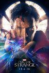 http://www.elbakin.net/plume/xmedia/fantasy/news/autres_films/marvel/strange/thumb/dr-strange-affiche2.jpg