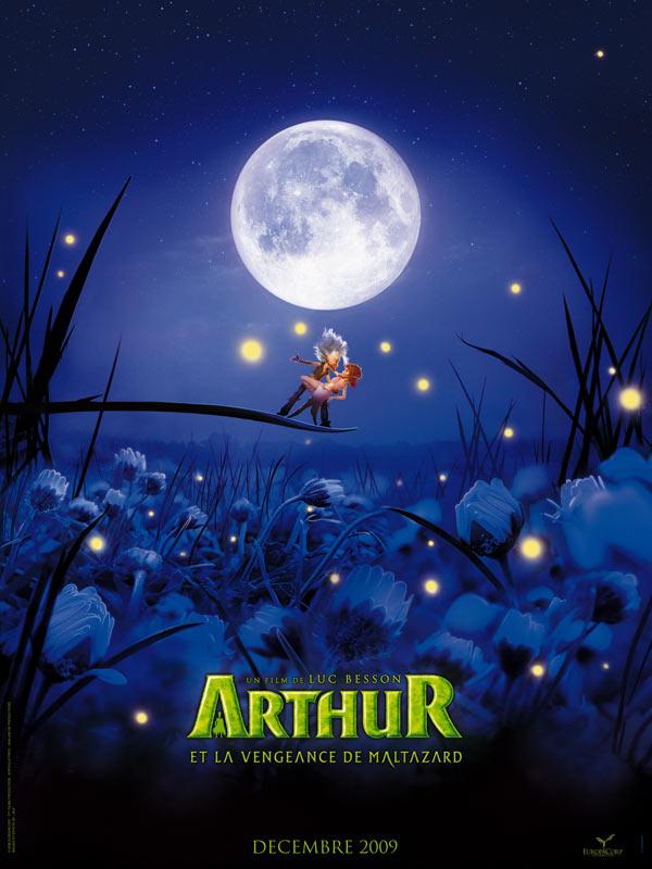 Arthur et les minimoys 2 dans Films pour enfants arthur2_2