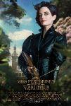 http://www.elbakin.net/plume/xmedia/fantasy/news/autres_films/peregrine/thumb/peregrine1.jpg