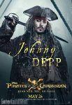 http://www.elbakin.net/plume/xmedia/fantasy/news/autres_films/potc/5/thumb/piratesofthecaribbean5_9.jpg