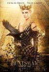 http://www.elbakin.net/plume/xmedia/fantasy/news/autres_films/snow/chasseur/2/thumb/huntsman02.jpg
