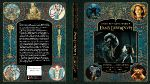 http://www.elbakin.net/plume/xmedia/fantasy/news/autres_films/thumb/Pans-Labyrinth-Full-Jacket-GalleyCat.jpg