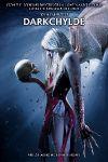 http://www.elbakin.net/plume/xmedia/fantasy/news/autres_films/thumb/darkchylde.jpg