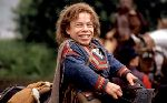 http://www.elbakin.net/plume/xmedia/fantasy/news/autres_films/thumb/photo-Willow-1988-1.jpg