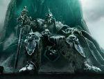 http://www.elbakin.net/plume/xmedia/fantasy/news/autres_films/warcraft//thumb/lichkingdate.jpg