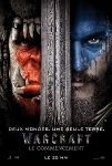 http://www.elbakin.net/plume/xmedia/fantasy/news/autres_films/warcraft/affiches/thumb/warcraft-affichevf.jpg