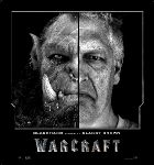 http://www.elbakin.net/plume/xmedia/fantasy/news/autres_films/warcraft/affiches/thumb/warcraft-blackhand-side-by-side.jpg