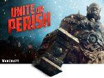 http://www.elbakin.net/plume/xmedia/fantasy/news/autres_films/warcraft/affiches/thumb/warcraft-orcs1.jpg