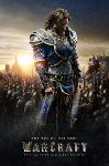 http://www.elbakin.net/plume/xmedia/fantasy/news/autres_films/warcraft/affiches/thumb/warcraft-poster1.jpg