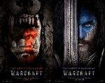 http://www.elbakin.net/plume/xmedia/fantasy/news/autres_films/warcraft/affiches/thumb/warcraft-posters.jpg