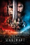 http://www.elbakin.net/plume/xmedia/fantasy/news/autres_films/warcraft/affiches/thumb/warcraftaffiche2.jpg