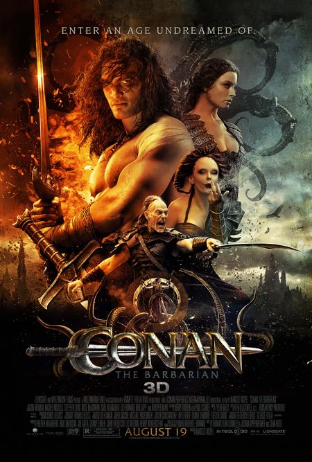 Ces films qu'on attend avec impatience - Page 7 Conan-barbarian
