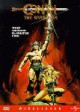 /plume/xmedia/fantasy/news/conan/thumb/Conan_the_Barbarian_thumb.jpg