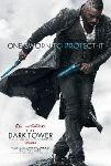 http://www.elbakin.net/plume/xmedia/fantasy/news/dark-tower/affiches/thumb/2.jpg