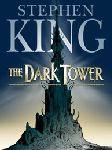 http://www.elbakin.net/plume/xmedia/fantasy/news/dark-tower/thumb/the-dark-tower-stephen-king-2011-c-p.jpg