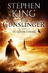 http://www.elbakin.net/plume/xmedia/fantasy/news/dark-tower/thumb/the-gunslinger-stephen-king.jpg