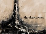 http://www.elbakin.net/plume/xmedia/fantasy/news/dark-tower/thumb/the_dark_tower.jpg