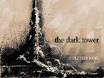 http://www.elbakin.net/plume/xmedia/fantasy/news/dark-tower/thumb/the_dark_tower.jpg