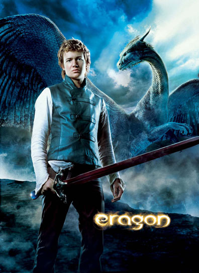 eragon the movie Eragon meets the rebels varden and together they fight against the evil sorcerer durza and the army of galbatorix in a journey for freedom  top 10 movies so depressing you can only watch them .