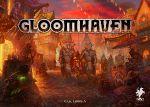 http://www.elbakin.net/plume/xmedia/fantasy/news/jeux/2020/thumb/gloomhaven.jpg