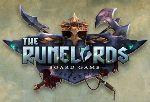 http://www.elbakin.net/plume/xmedia/fantasy/news/jeux/2020/thumb/runelords_kickstarter.jpg