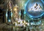 http://www.elbakin.net/plume/xmedia/fantasy/news/jeux/jdr/thumb/CO_Anathazerin.jpg