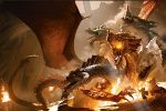 http://www.elbakin.net/plume/xmedia/fantasy/news/jeux/magic/thumb/Tiamat.jpg