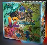 http://www.elbakin.net/plume/xmedia/fantasy/news/jeux/thumb/12_realms.jpg