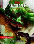 http://www.elbakin.net/plume/xmedia/fantasy/news/jeux/thumb/DDStarterBoxArt.jpg