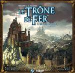 http://www.elbakin.net/plume/xmedia/fantasy/news/jeux/thumb/plateau-trone-de-fer-v-2.jpg