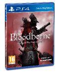 http://www.elbakin.net/plume/xmedia/fantasy/news/jv/2015/thumb/bloodborne-goty.jpg