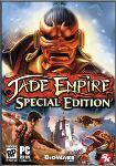 http://www.elbakin.net/plume/xmedia/fantasy/news/jv/2016/thumb/Jade_Empire_Special_Edition_cover.jpg